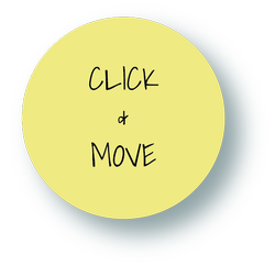 click-and-move